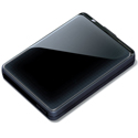 Buffalo 1TB Portable Hard Drive