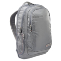 ECBC Javelin Backpack