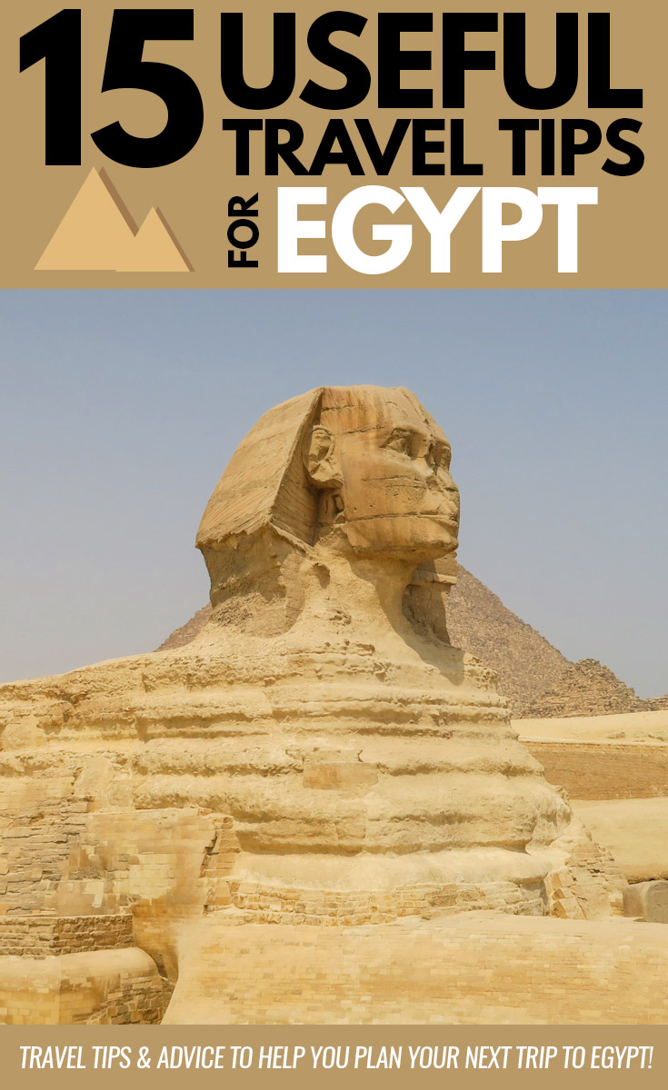 my trip to egypt essay