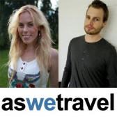 AsWeTravel.com