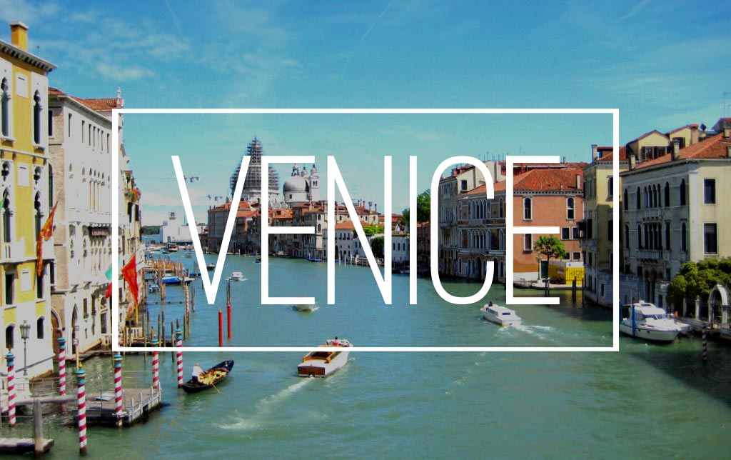Venice 101 the ultimate guide to saving money in venice for What to see in venice in 2 days