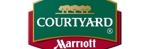 Courtyard by Marriott 2-Night Stay Giveaway!