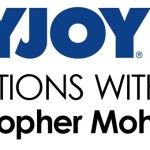 SOYJOY Interview