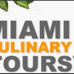 Miami Culinary Tours: South Beach Food Tour