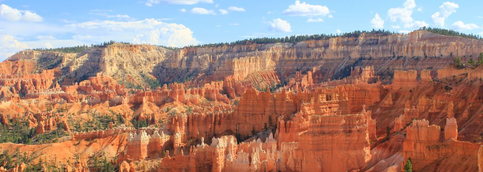 17 Spectacular Photos from Bryce Canyon National Park