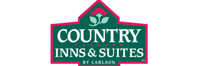 Country Inns & Suites 4-Night Stay Giveaway