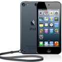 Apple iPod Touch 5th Generation