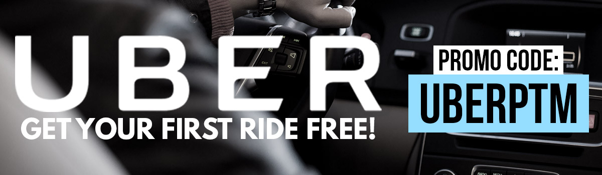 I hardly comment, however i did some searching and wound up here Uber Promo Code – $30 (Free Ride Credit) Coupon! for And I do have 2 questions for you if it's allright.