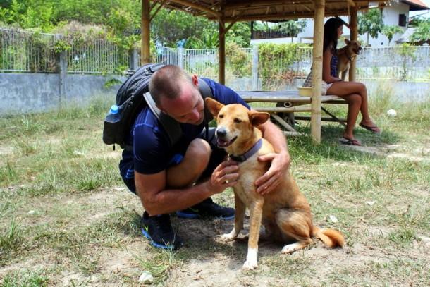 Lanta Animal Welfare