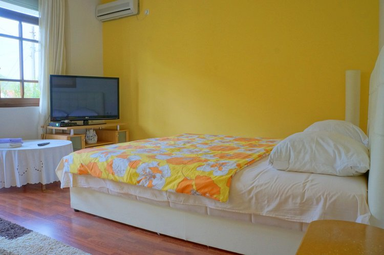 Hostel Nina - Mostar, Bosnia
