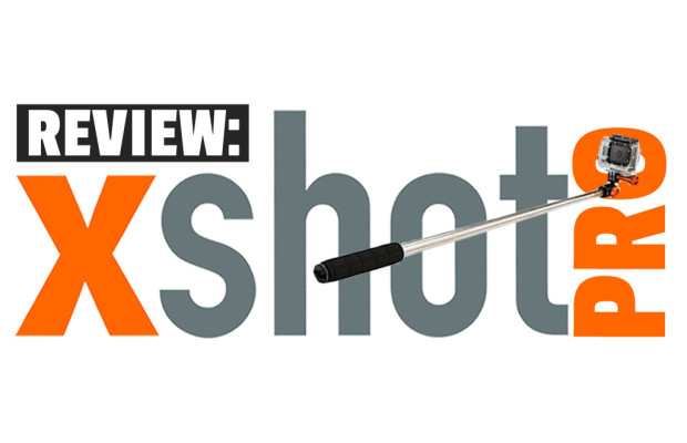 XShot Pro Camera Extender Review
