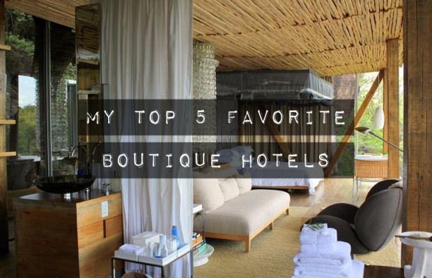 TOP-5-FAVORITE-BOUTIQUE-HOTELS