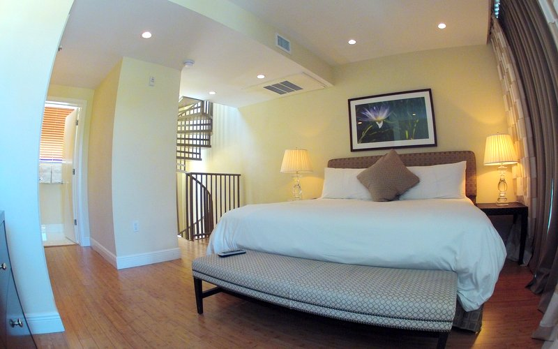 My top 5 favorite boutique hotels for Best boutique hotels miami