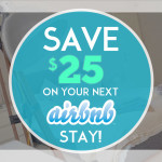Save-25-Dollars-on-Airbnb