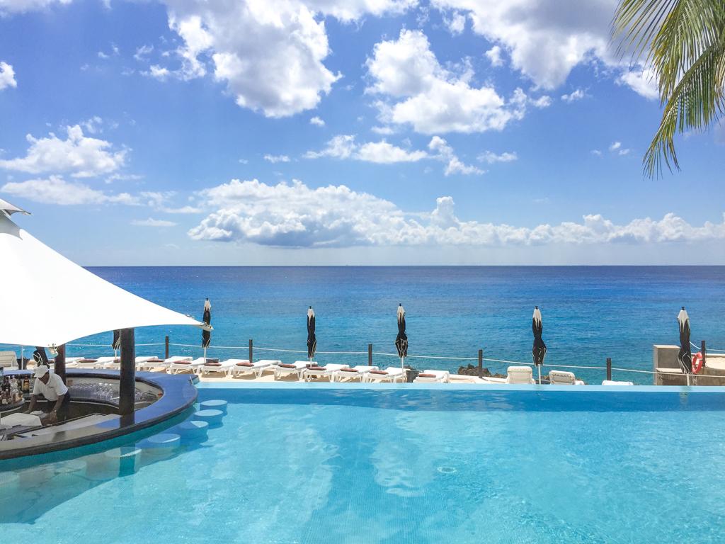 Coral Princess Resort - Cozumel