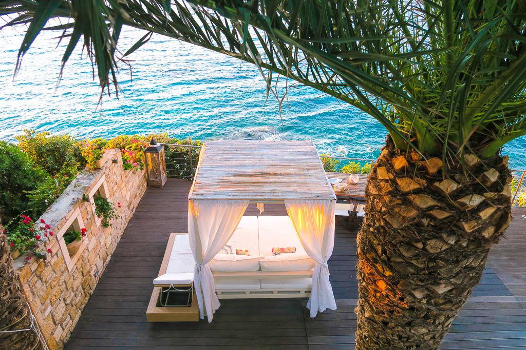 Paradisso Villas - Zakynthos, Greece