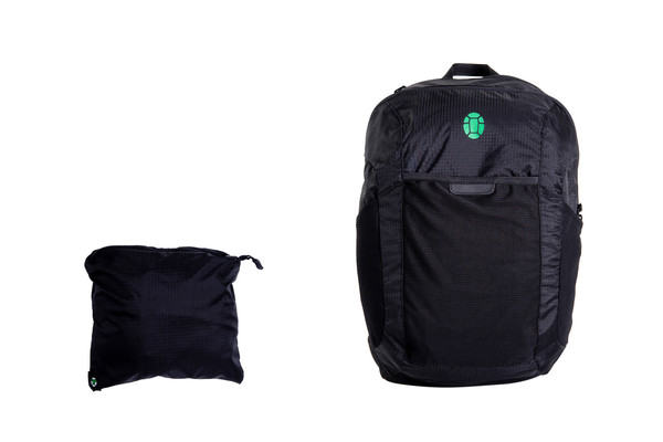 Tortuga Travel Day Pack