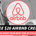 Airbnb 20 Off Coupon