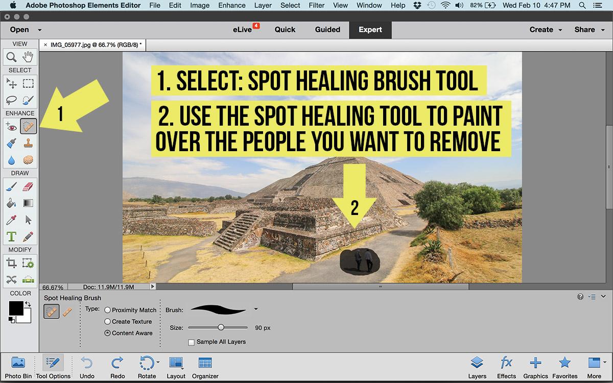 photoshop elements 14 coupon