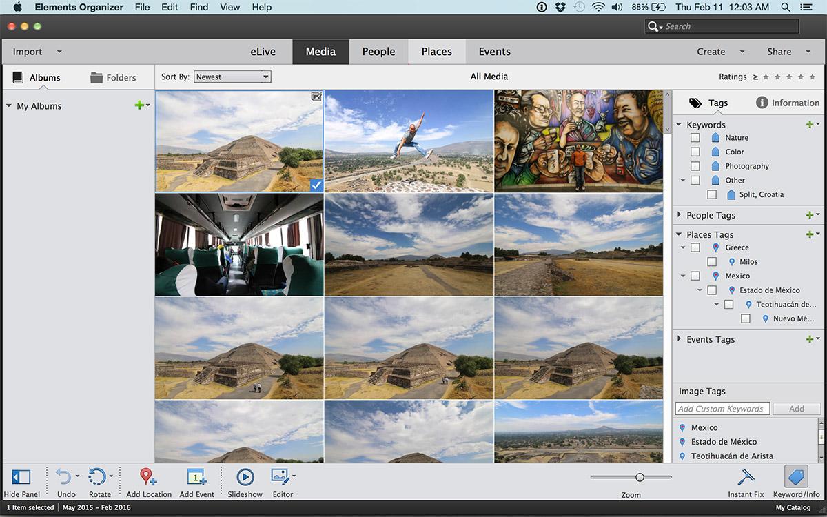 Adobe photoshop brushes drarrows emmoboun for Miglior programma grafica 3d