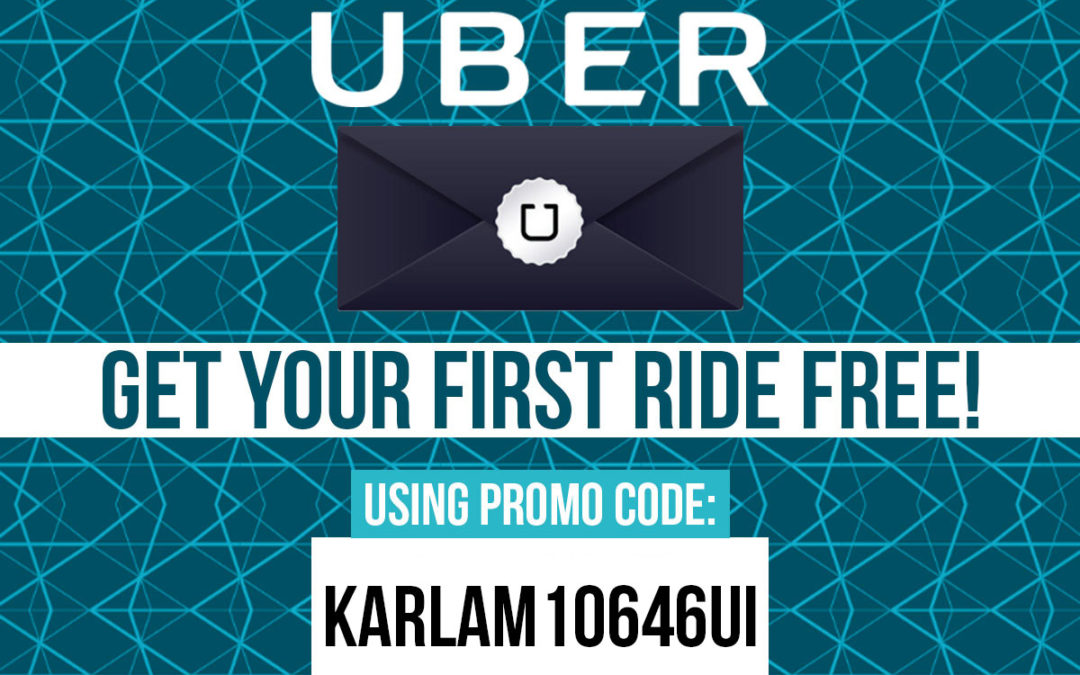 Promo code for uber eats for old users | UberEATS Promo Code For