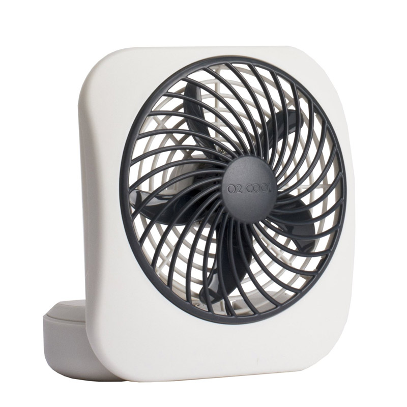 Mini Fan for Yacht Week