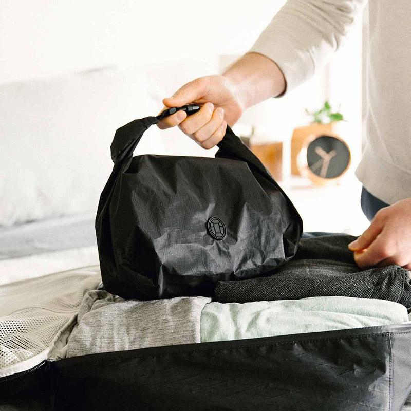 Tortuga Dry Bag
