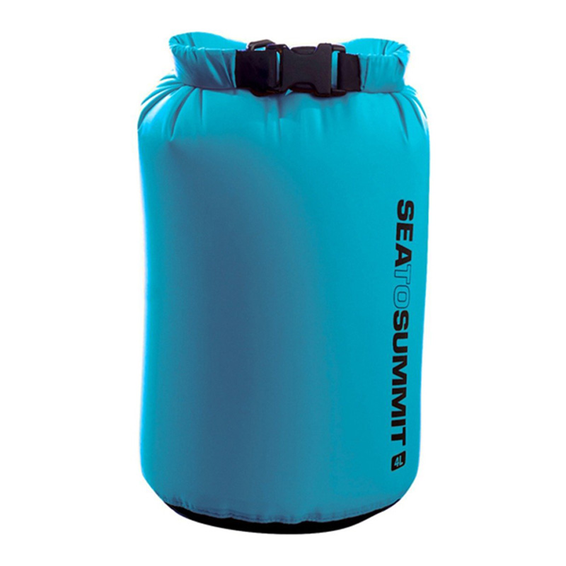 Yacht Week Sea to Summit Dry Bag