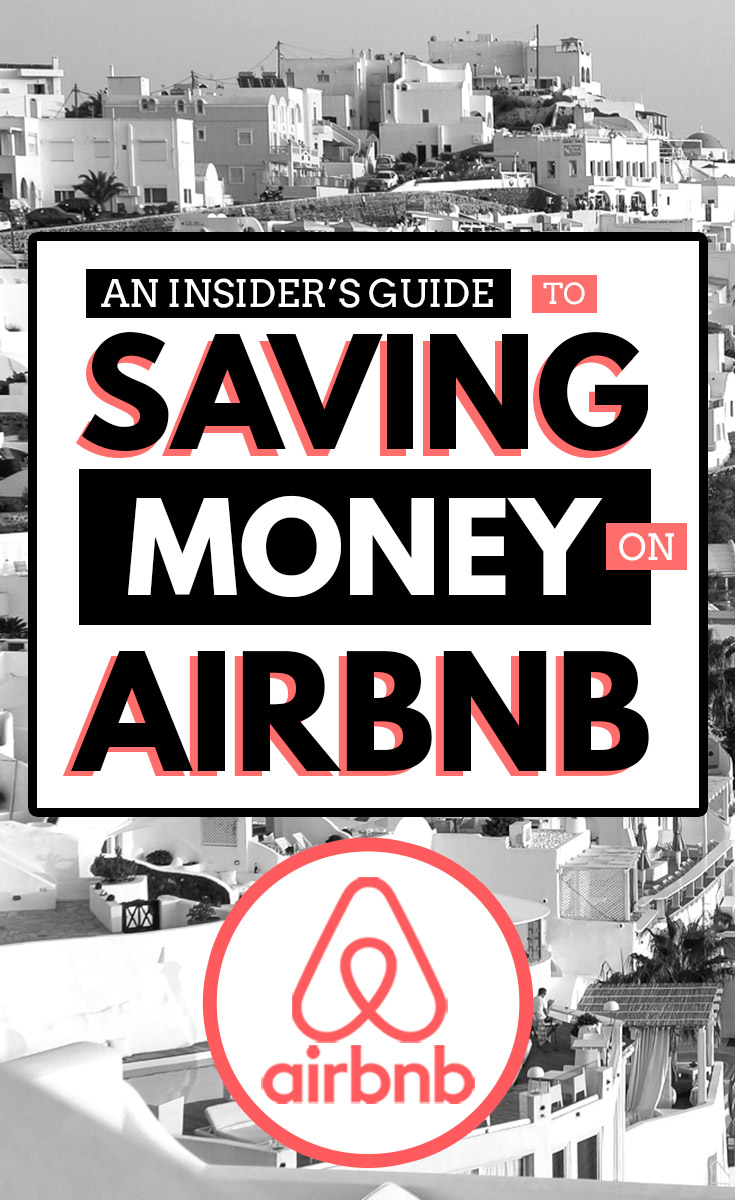Airbnb Apartments: How to Save Money on Airbnb Apartment Rentals