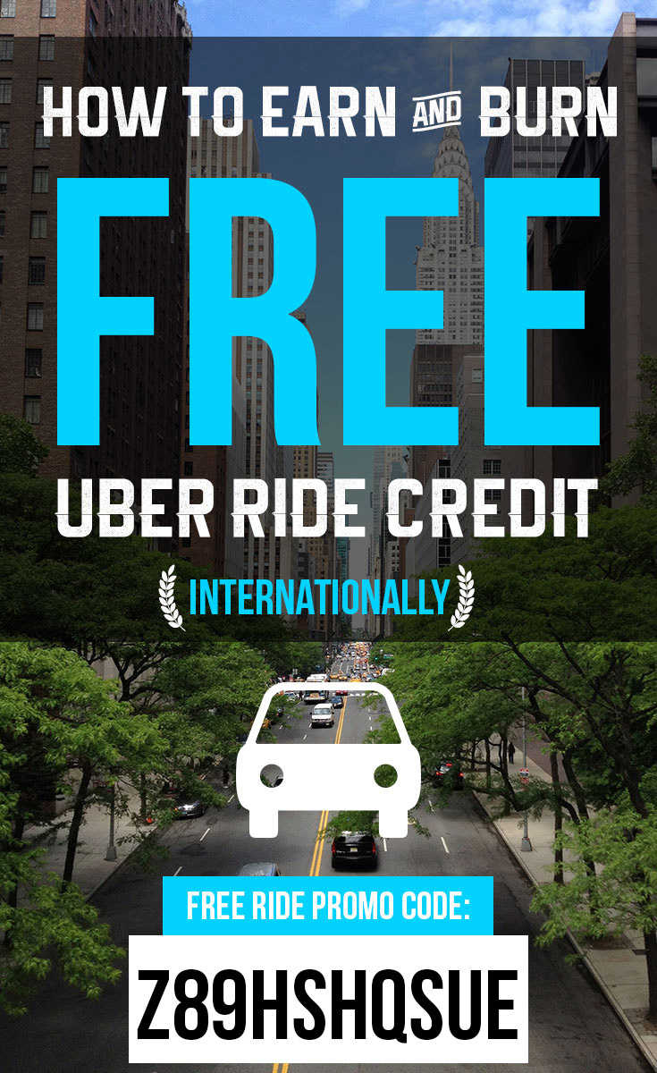 Uber promo codes with The Independent are designed to help both the driver and the passenger. Presently, Uber has a presence in 77 countries including the US, UK, India, Spain, Mexico, and.