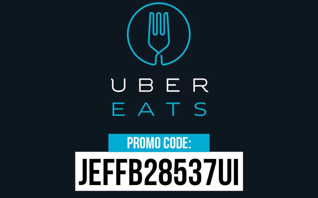 promo code for uber eats existing users