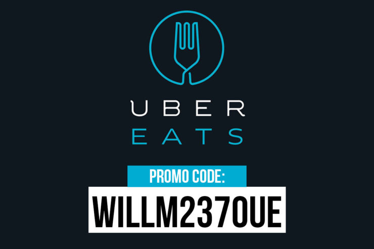 UberEats-Coupon-Code-WILLM
