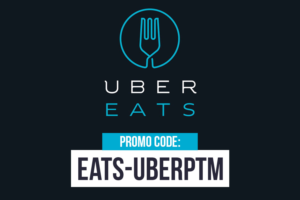 ubereats promo code use this code uberptm. Black Bedroom Furniture Sets. Home Design Ideas