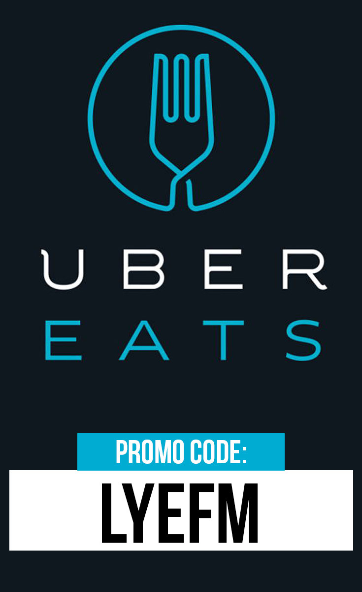 Just Eat Canada Promo Code Coupon