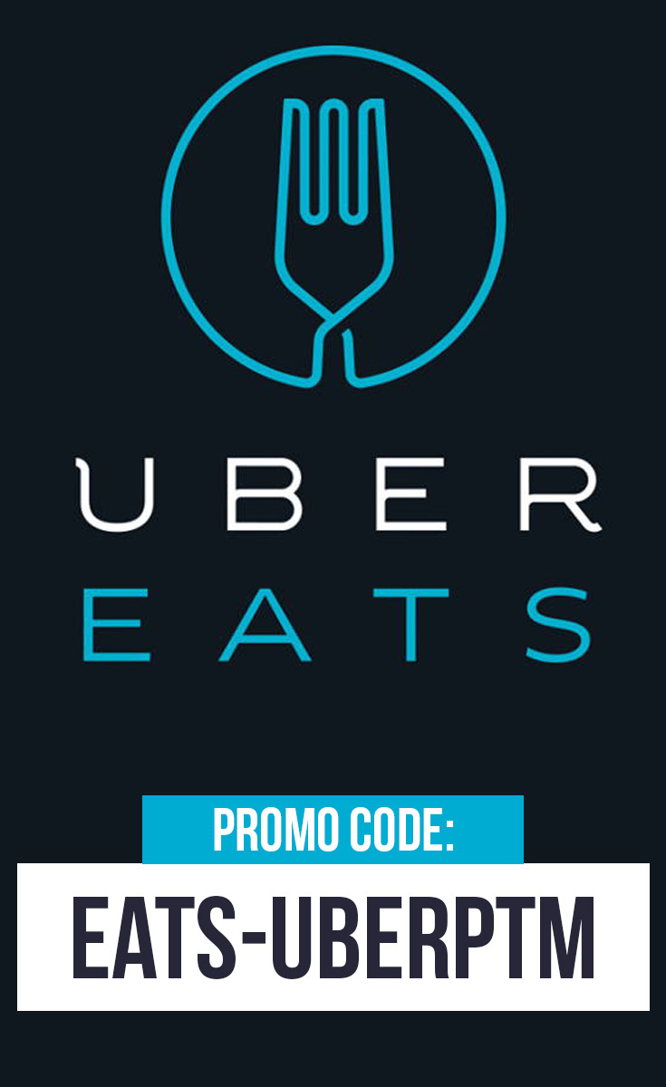 Ubereats promo code use this code uberptm for America s best contacts coupons