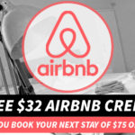 New Airbnb Coupon Code