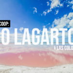 Rio Lagartos and Las Coloradas Travel Guide