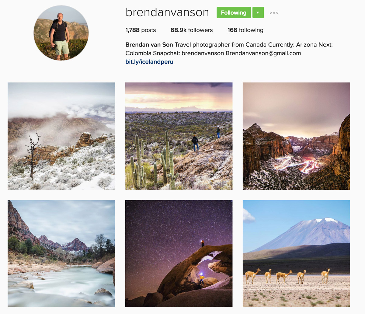 Travel-Instagram-Brendan-Van-Son-
