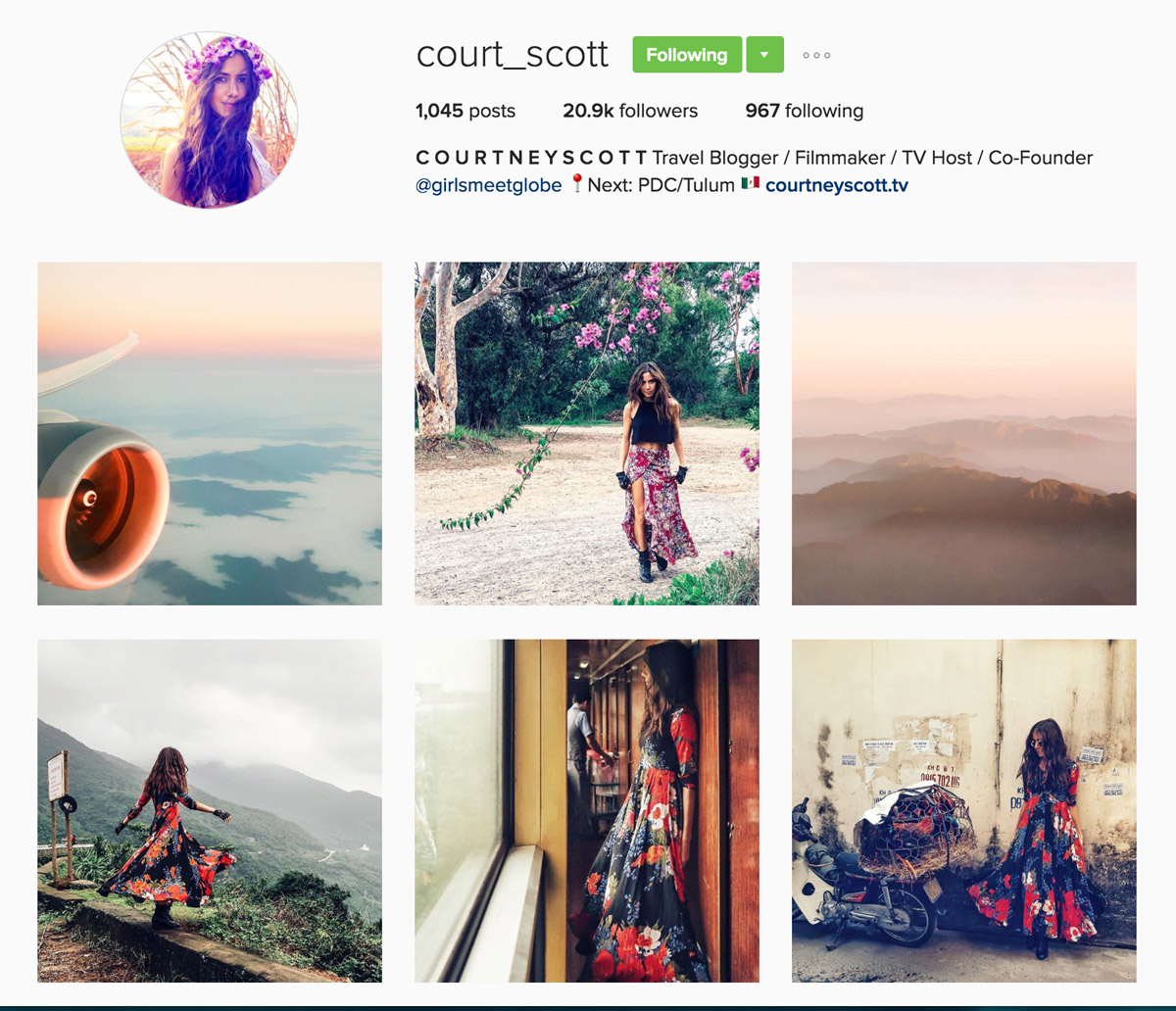 Travel-Instagram-Court-Scott