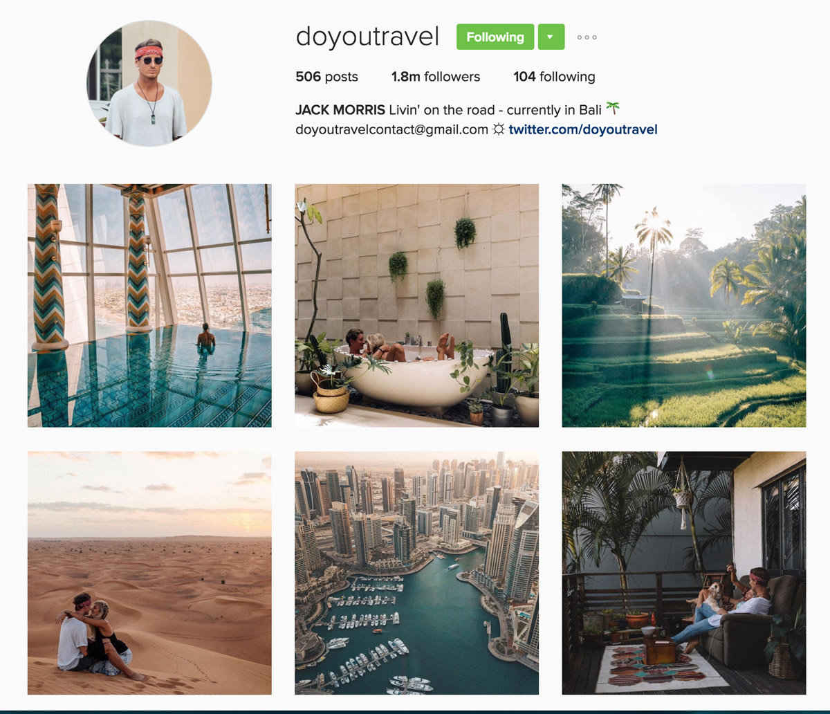 Travel-Instagram-Do-You-Travel