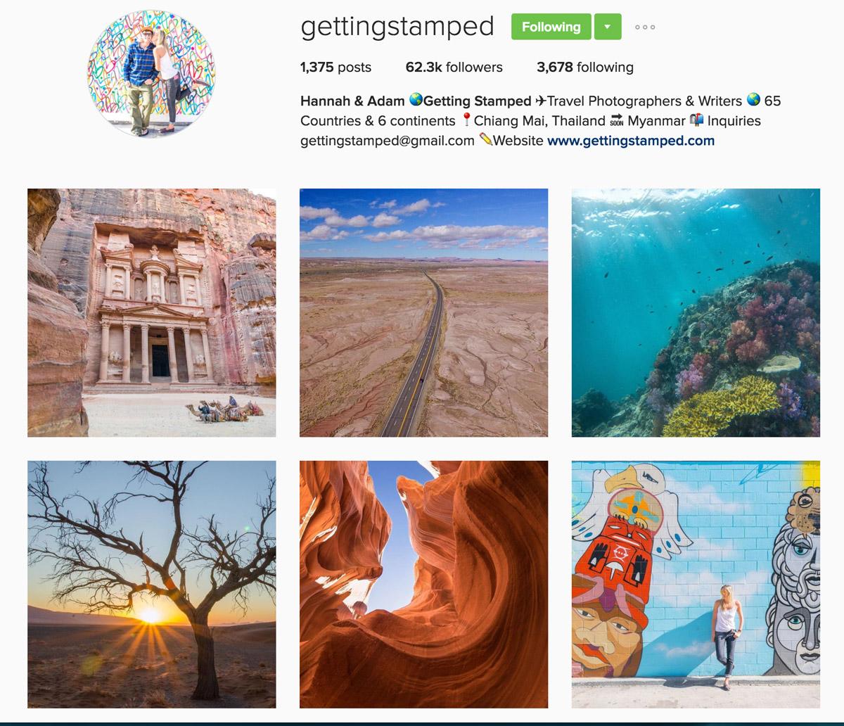 Travel-Instagram-Getting-Stamped