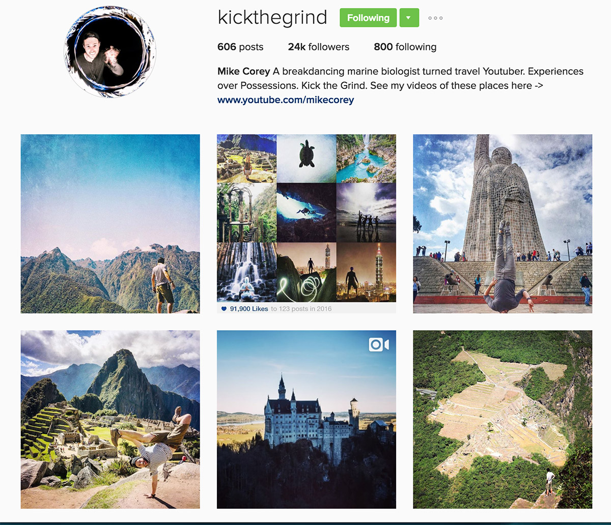 Travel-Instagram-KickTheGrind