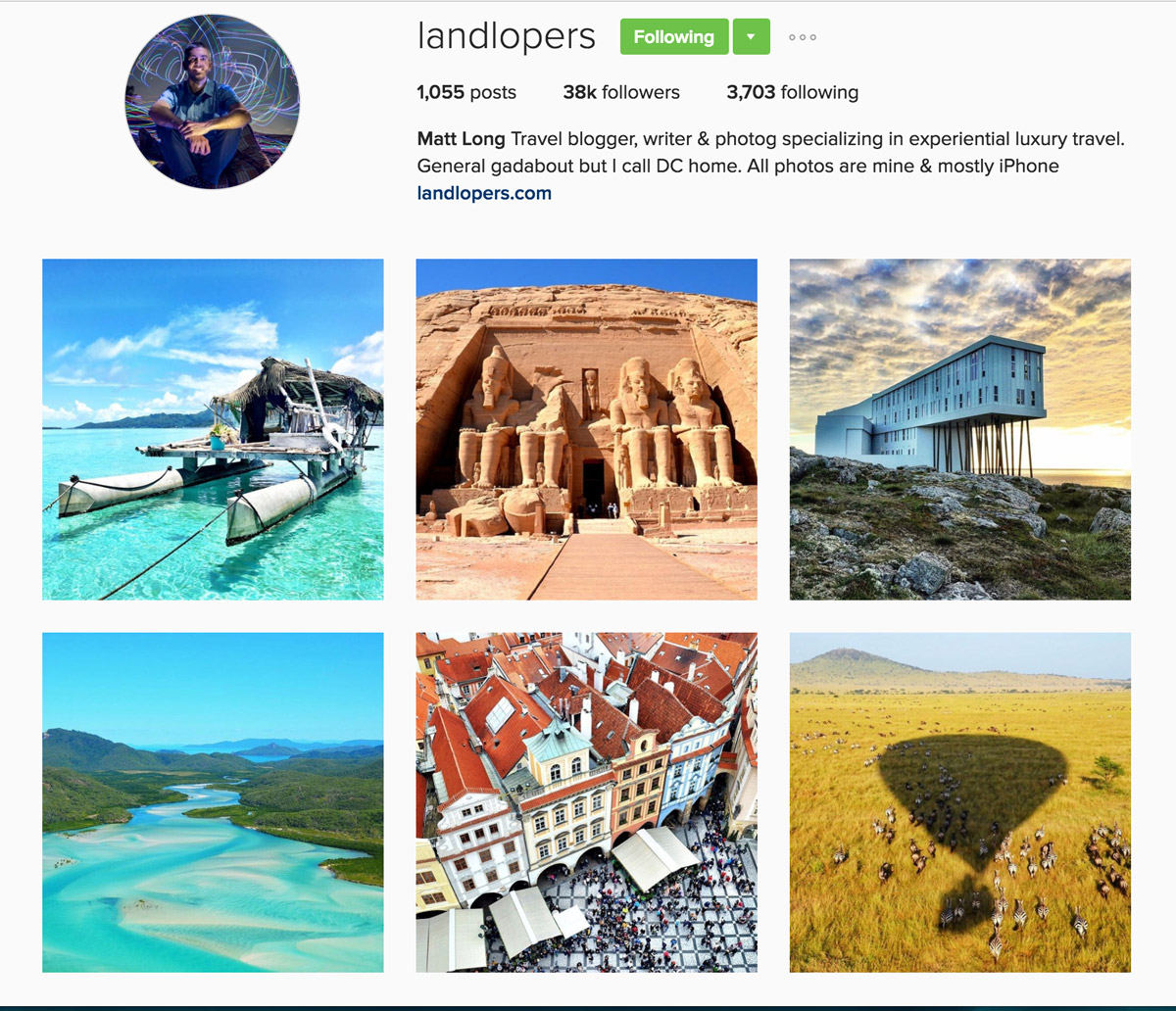 Travel-Instagram-Landlopers