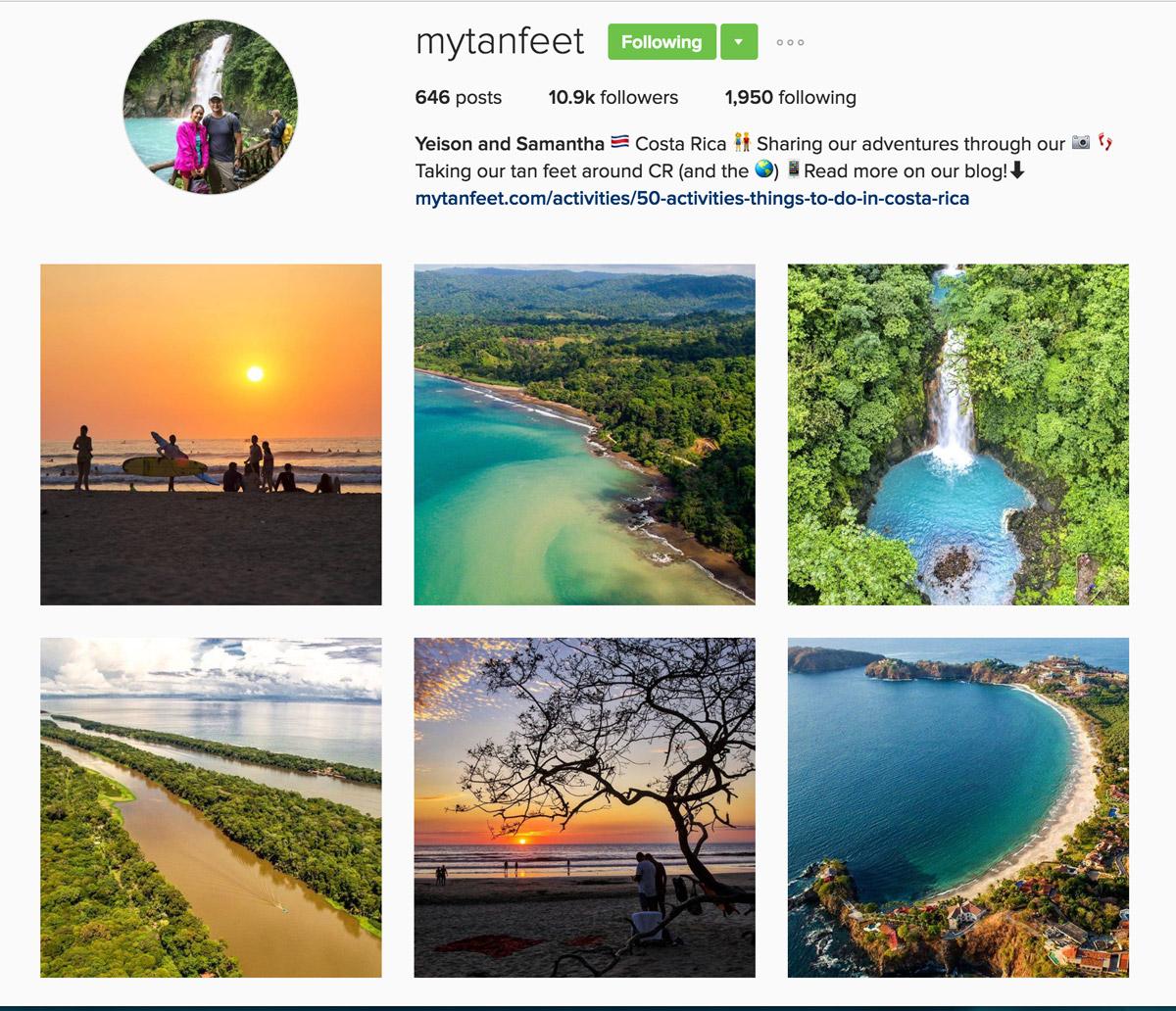 Travel-Instagram-My-Tan-Feet