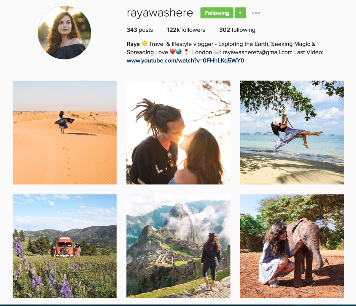 Travel-Instagram-Raya-Was-Here