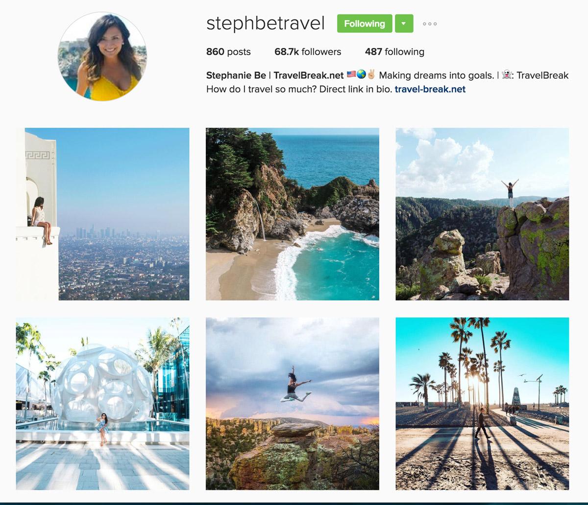 Travel-Instagram-Steph-Be