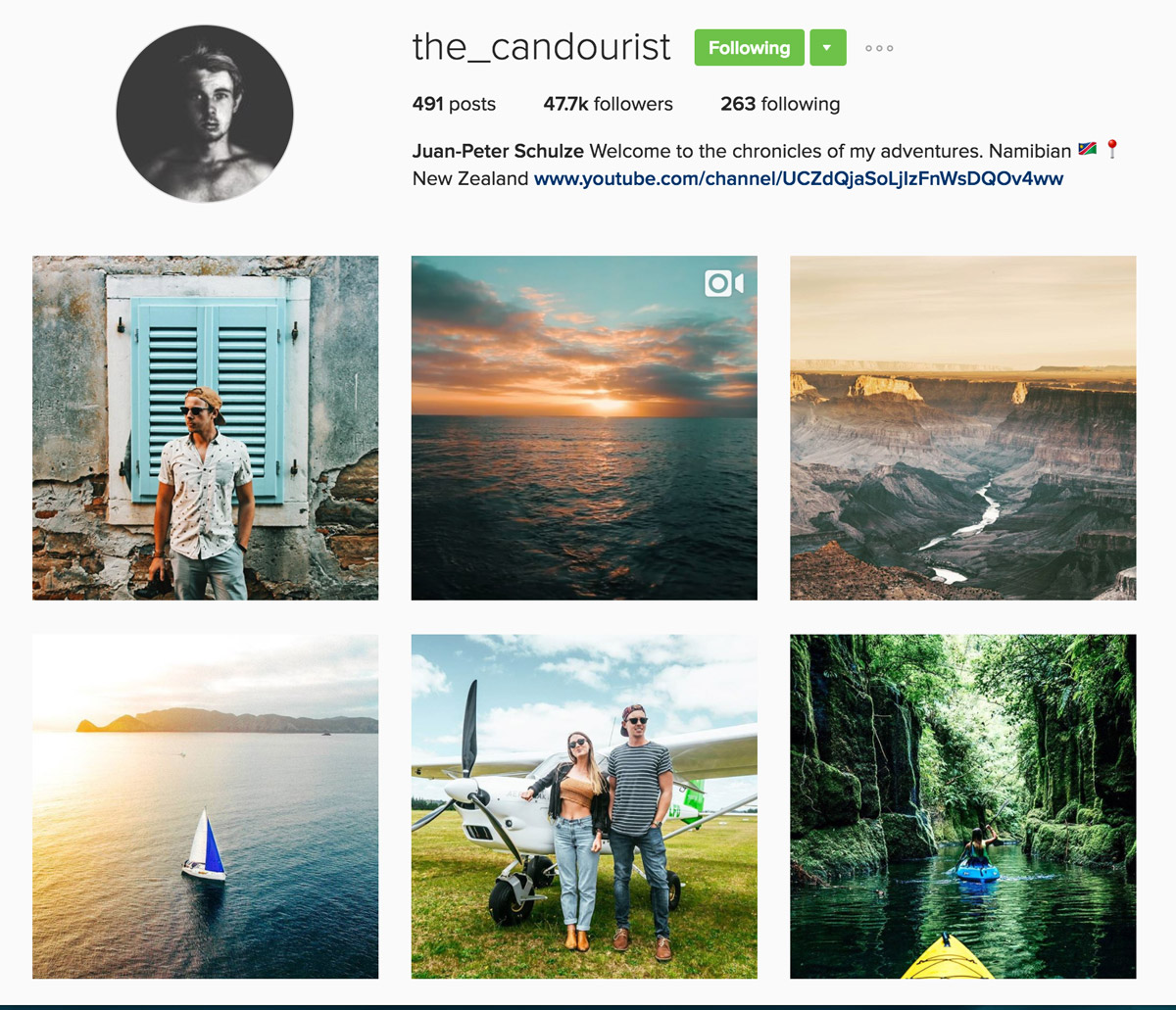 Travel-Instagram-The-Candourist