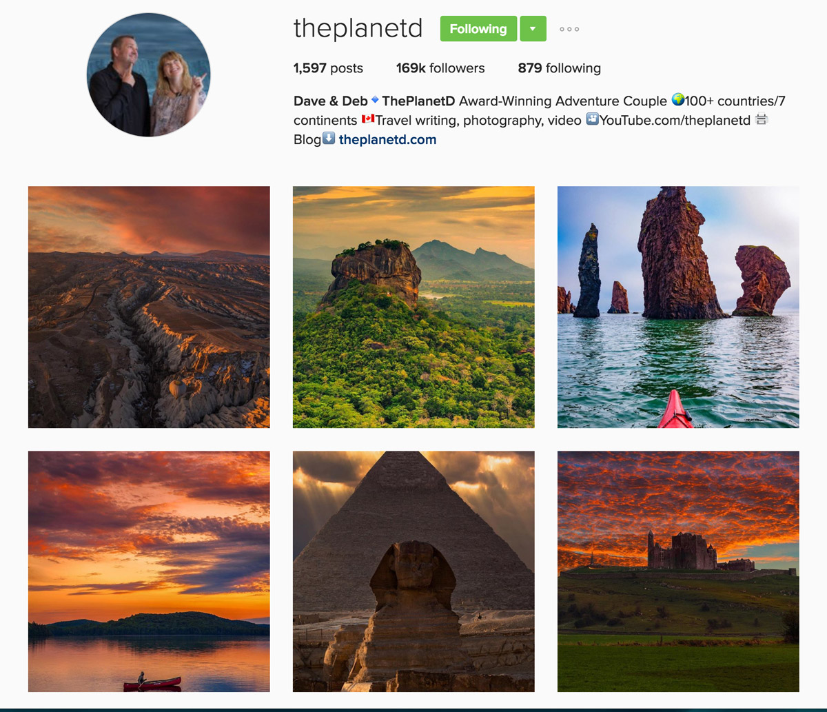 Travel-Instagram-ThePlanetD
