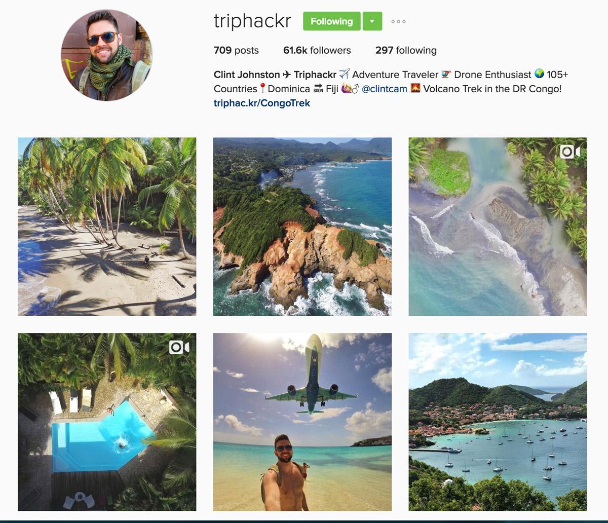 Travel-Instagram-TripHackr