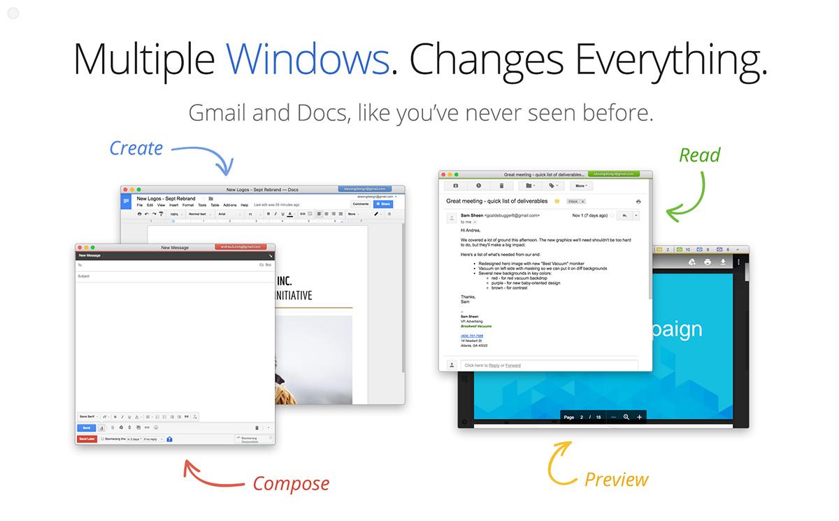 Compose-New-Window